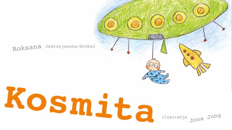kosimta_strona